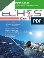 FINAL echo centrelec 31.pdf