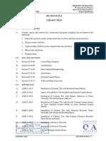 09 30 13 - CERAMIC TILE.pdf