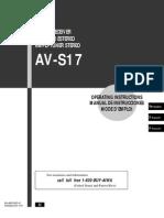 3b8f15f0-48cf-4d6d-a69f-7c405e430c60