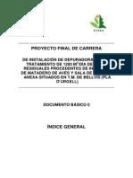 Depuradora 1200 m3_dia matadero aves .pdf