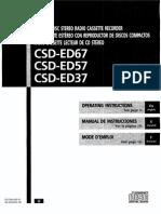 d629f10c-b517-4025-899c-9ae9727afff8