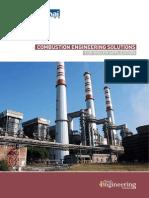 Boiler Application Catalog