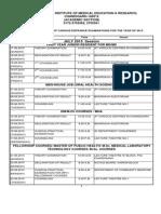 pgi_exam_schedule.pdf