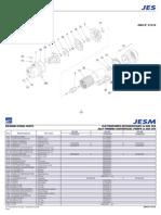 JE-Series-Spares.pdf