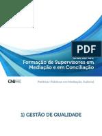 CURSO DE MEDIAÇAO E CONCILIAÇAO - CNJ.pdf