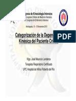landeros10.pdf