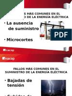 Proyectos II - Ups
