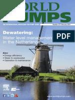 RWP20150201.pdf