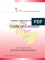 mahindra code of conduct final 11 10 2013 compressed