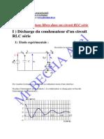 cours oscillations electriques libres.pdf