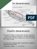 Diseño Desarenador 2 (1)
