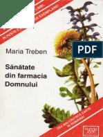 Carte Maria Treben