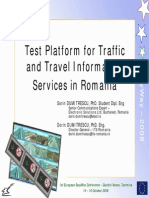 Test%20Platform%20for%20Traffic%20and%20Travel%20Information%20in%20Romania_Dumitrescu.pdf