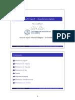 modulazioni.pdf