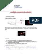 ondes lumineuses.pdf