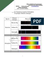 les spectres atomiques.pdf