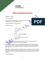 Ondes mécaniques progressives.pdf