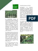 breves+la+cal+agricola.pdf