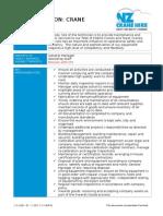 Job Description CRANE TECHNICIAN RP draft - new branding.docx