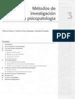 Capitulo-metodos de investigacion en psicologia3