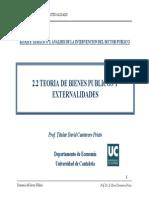 Ep. 2.2  bienespublicos.pdf
