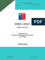 Cuestionario-Riesgos-Psicosociales-SUSESO-ISTAS-21-Versión-Breve