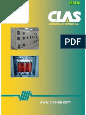 Ctsn 433//12M 10A Macho bloque conectable Bloque Terminal
