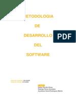 Metodologias de desarrollo(RUP-METODOLOS AGILES).pdf