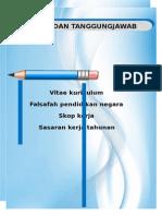 PORTFOLIO PPB-1 (1)