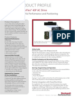 brochure_powerflex40p.pdf
