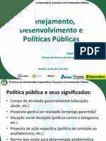 Oficina 02 - Planejamento Desenvolvimento (1).pdf