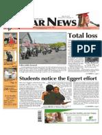 The Star News May 28 2015