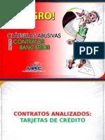 CLAUSULAS_ABUSIVAS
