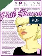 Phonogram The Singles Club 01.pdf