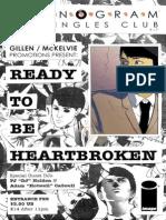 Phonogram The Singles Club 06.pdf