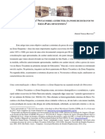 _2015__E_L__Senzalas_na_Floresta.pdf