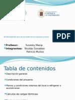 Presentación Refrigeración.pptx