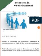 employee retention.pptx