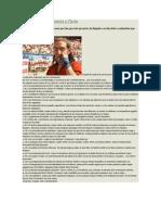 28-Carta de Fontova a Clarin, 19-10-2010