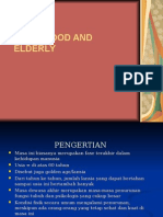 ADULTHOOD AND ELDERLY.ppt