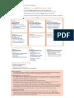 CurriculumStackable5-27-15f