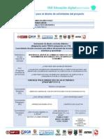 M3_S4_Matriz TPACK para el diseño de actividades mejorada WILMER BOLAÑOS.docx