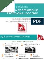 CARRERA DOCENTE- FENATED.pdf