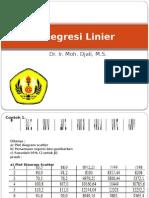 Regresi+Linier+Slide