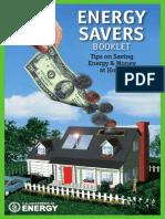 energy_savers.pdf