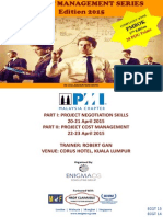 Project Management Series 2015 Msia_gw