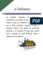 Sociedades_clasificadoras