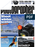 Amateur.photographer.january.9