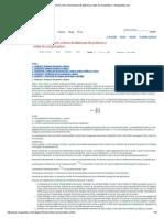 Curso de Conexión a Tierra de Sistemas de Potencia y Redes de Computadora - Monografias