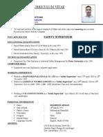 SHABBEER AHMAD Safety Officer 2[1] (2)